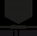 werkb_Logo_2018.png