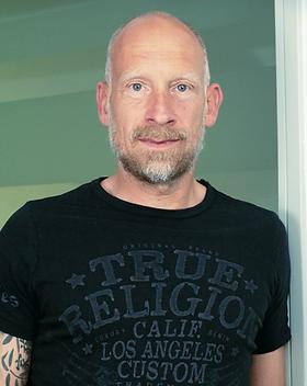 Stefan Becker.png