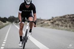 downhill_SportBikes.jpg
