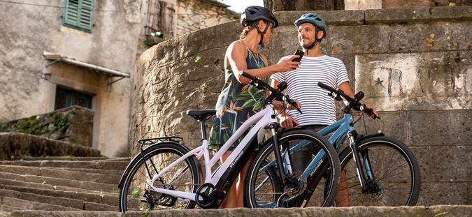 e-bike.jpg