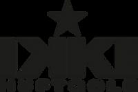 Ikke Hueftgold2 Logo.png