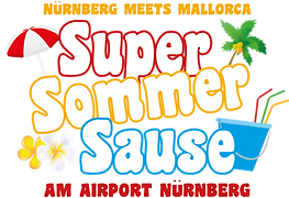 SuperSommerSause