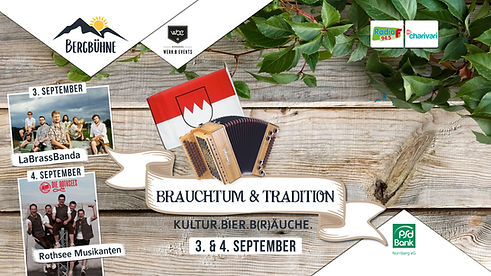 Brauchtum & Tradition_2021_2 Bands_FB_Ve
