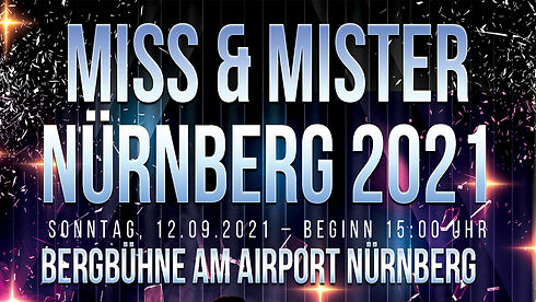 Mrs+Mr-Nuernberg_FB_Veranstaltung.jpg
