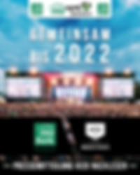 Button_wbe&PSD_Gemeinsam 2022.png