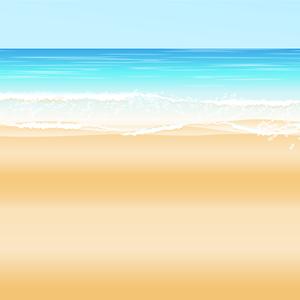 Super Sommer Sause Hintergrund.png