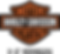 HD_Nuernberg_RGB_POS_R.png