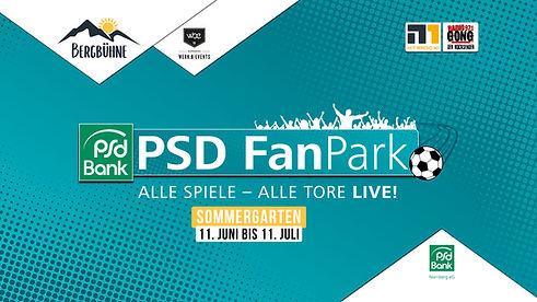 PSD FanPark_2021_FB_VA.jpg