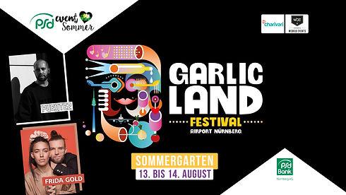 Garlic Land_Sommergarten_2021_FB_VA2.jpg
