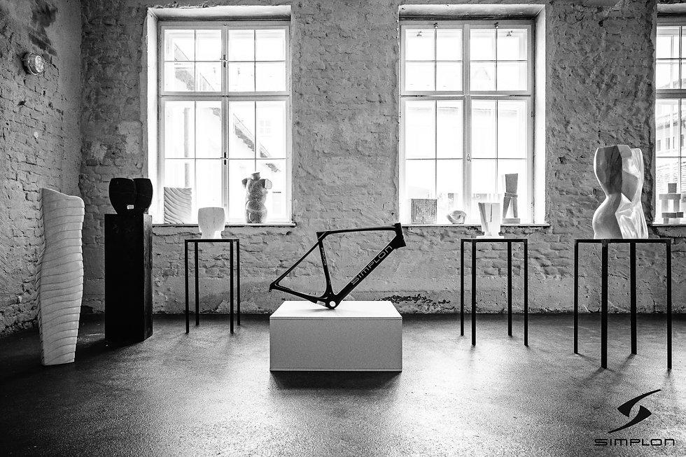 2018_Simplon_Composing_Skulpturen_Rahmen
