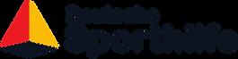 Stiftung_Deutsche_Sporthilfe_logo.png