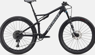 Specialized-Epic-Expert-Carbon-Evo.jpg