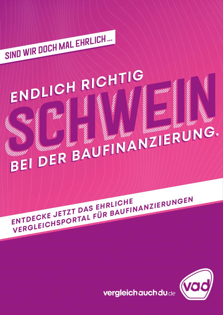 A4-vad-schwein_speisekarte_web-1.png