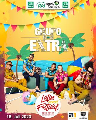 Grupo-extra_1080x1350.png