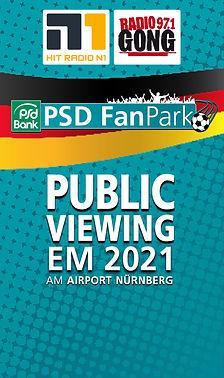 PSD Fanpark.jpg