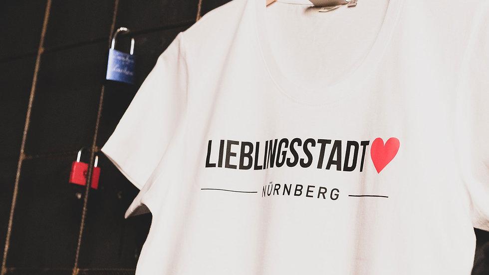 WBE T-Shirt