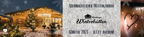 Winterhuette Anzeige.jpg