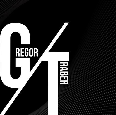 GregorTraber_Logo.jpg