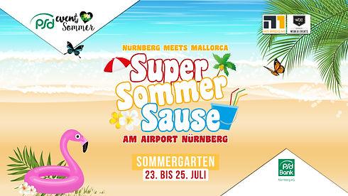 SSS2021 Sommergarten_FB_VA.jpg