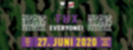 HHG_2020_Terminvorschau_Web.png
