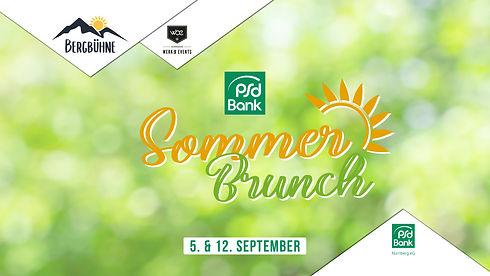 PSD Sommer Brunch_2021_FB_Veranstaltung.