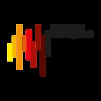 Initiative Musik.png