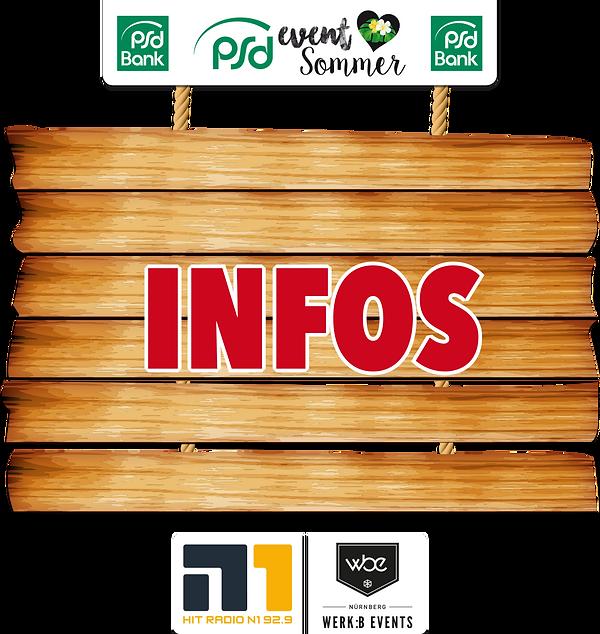 Header-INFOS.png