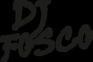 DJ Fosco - Logo.png