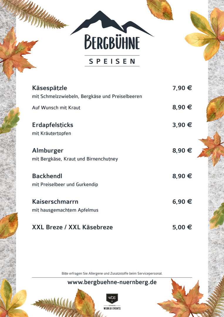 Speisen&Getränke_DINA4.png