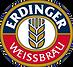 Erdinger_Weissbraeu_Emblem.png