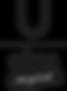U_eins_Recycled_Logo_black.png