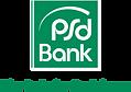 PSD Bank Nürnberg