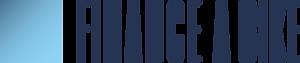 logo-finance-bike.png