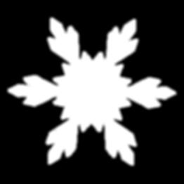 Schneeflocke_4.png