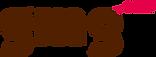 gmg_logo.png