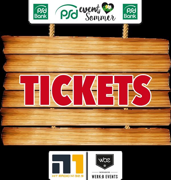 Header-tickets.png