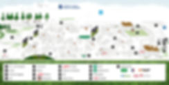 Übersichtsplan PSD FanPark