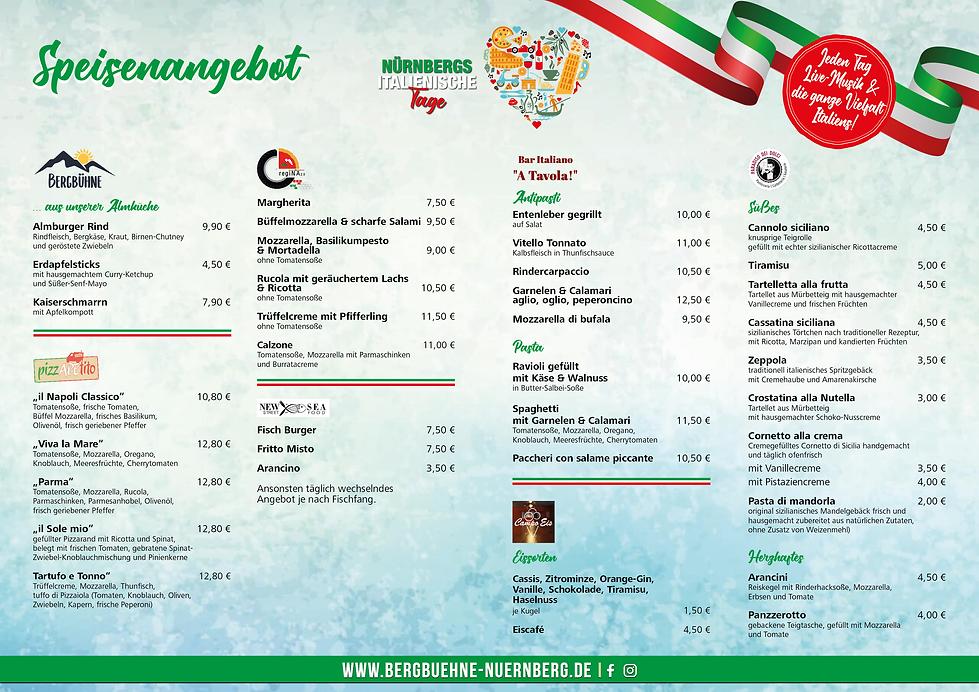 Speisen+Getränke_italienische Tage.png