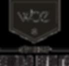 werkb_Logo_2018_WEB.png