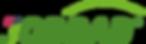 jobrad-logo.png