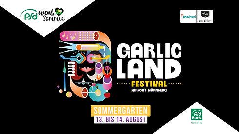Garlic Land_Sommergarten_2021_FB_VA.jpg
