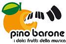 logo-pino-barone.jpg