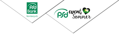 PSD Bank_Eventsommer.png