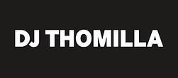Logo_DJThomilla.png