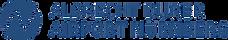 Logo positiv als EPS.png
