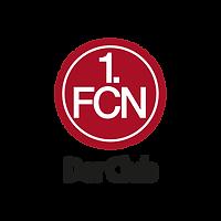 1. FCN.png