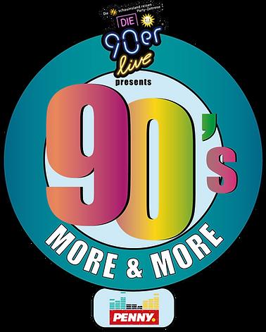 90s_Logo_90erLive.png