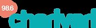 charivari-logo-rgb.png
