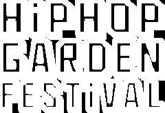 HHGF_Logo.png