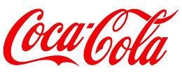 acht-buchstaben-ein-bindestrich-das-coca